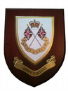 Army Careers Military Wall Plaque